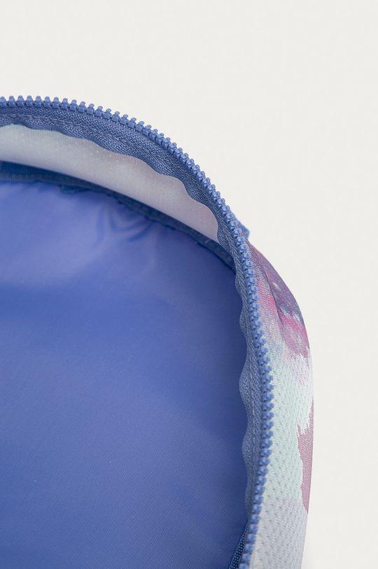 vícebarevná adidas Performance - Dětský batoh