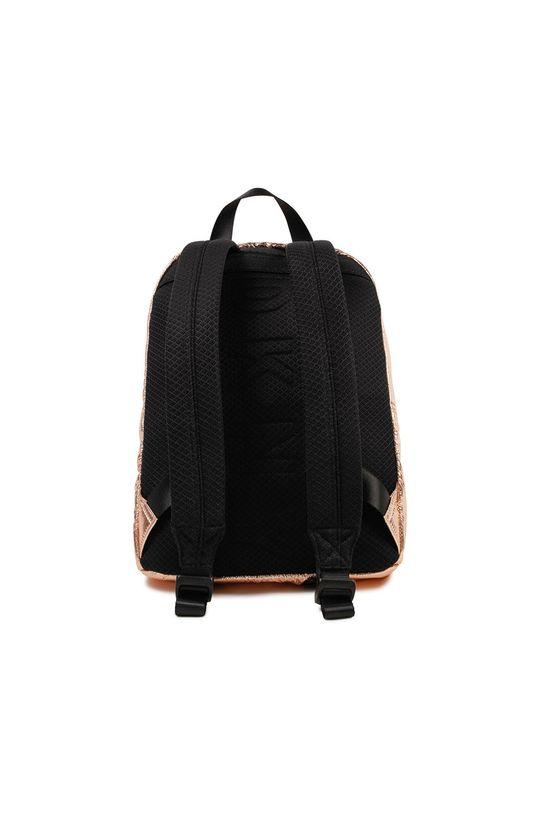 Dkny - Plecak dziecięcy 100 % Poliester