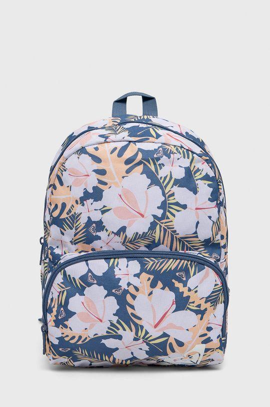 multicolor Roxy - Plecak dziecięcy Dziewczęcy