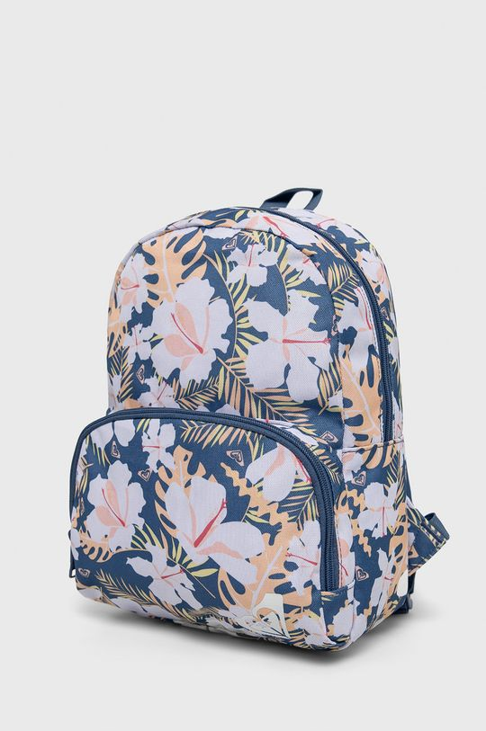 Roxy - Plecak dziecięcy multicolor