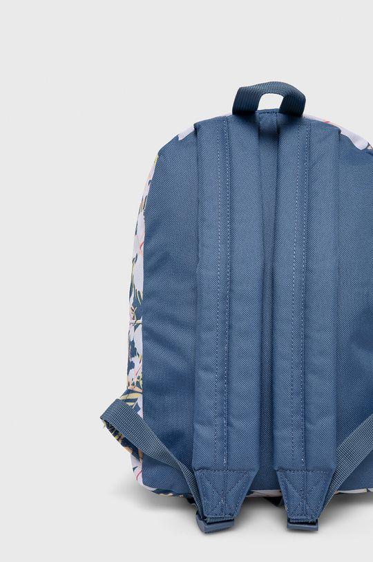 multicolor Roxy - Plecak dziecięcy