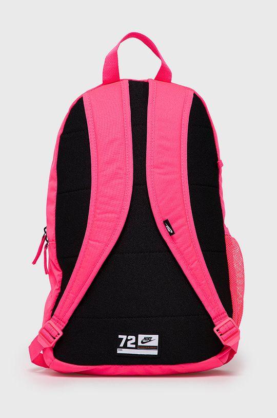 Nike Kids - Plecak 100 % Poliester