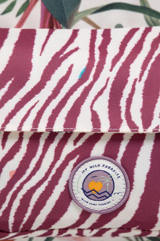 Femi Stories - Rucsac multicolor