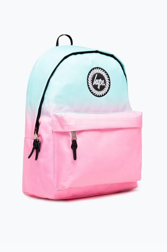 Hype - Plecak dziecięcy DRUMSTICK FADE multicolor