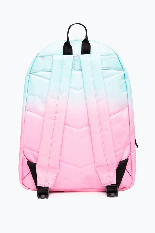 Hype - Plecak dziecięcy DRUMSTICK FADE 100 % Poliester