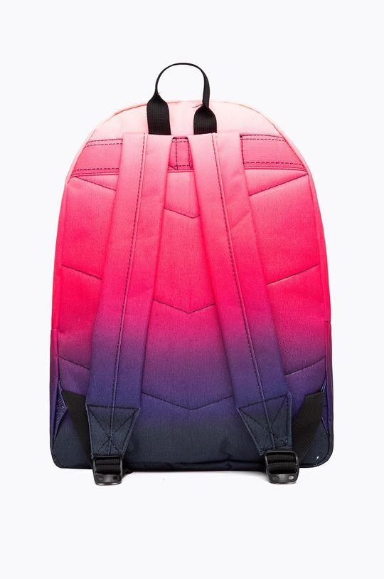 Hype - Plecak dziecięcy MIAMI FADE 100 % Poliester