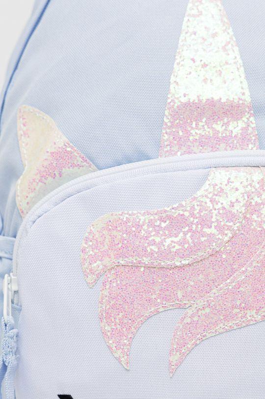 GAP - Plecak dziecięcy jasny niebieski