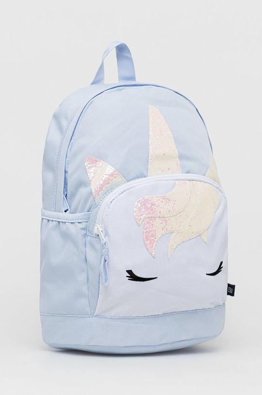 GAP - Plecak dziecięcy 100 % Poliester