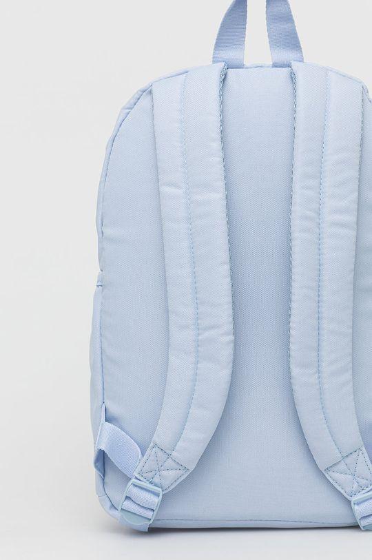 jasny niebieski GAP - Plecak dziecięcy