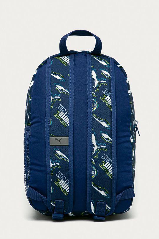 Puma - Plecak dziecięcy Materiał tekstylny