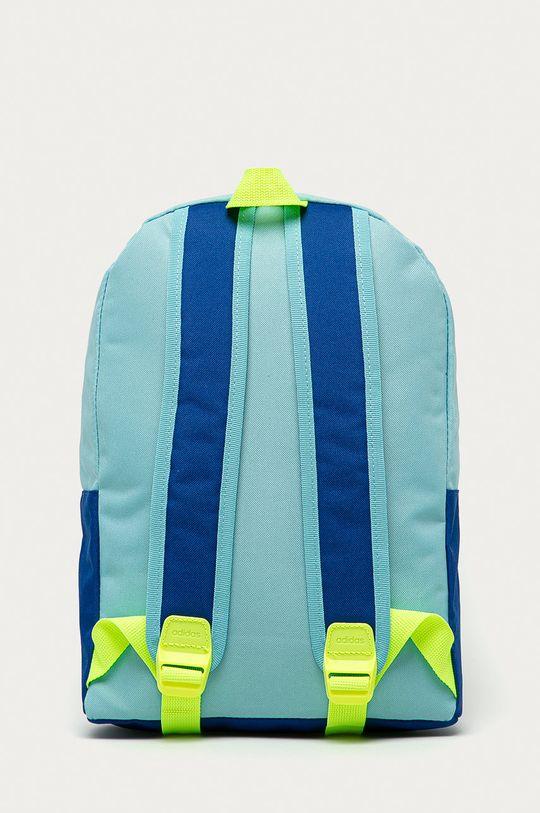 adidas - Detský ruksak  100% Recyklovaný polyester