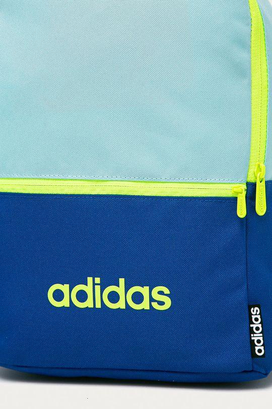 modrá adidas - Detský ruksak