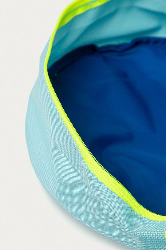 adidas - Detský ruksak Detský