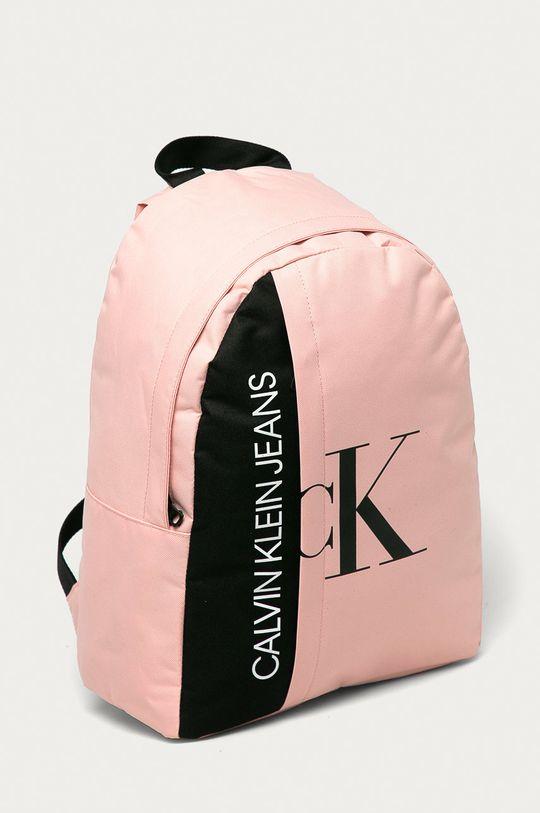Calvin Klein Jeans - Ruksak  Textil