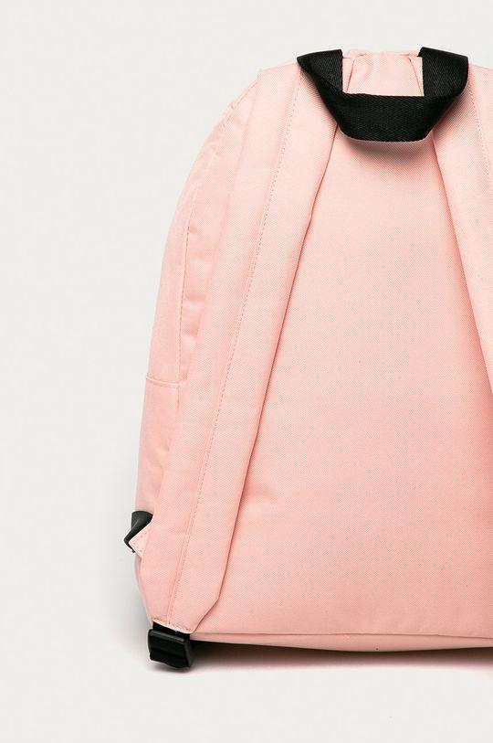 ružová Calvin Klein Jeans - Ruksak