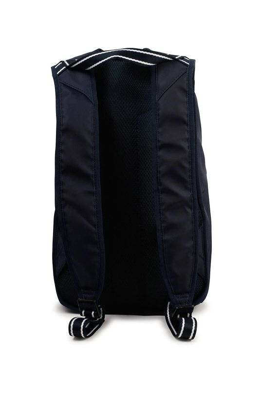 Boss - Detský ruksak  Syntetická látka
