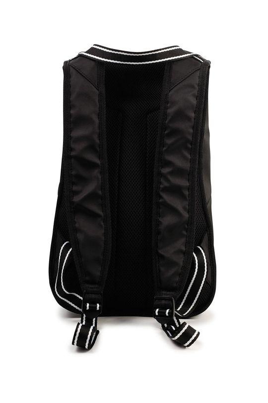 Boss - Plecak dziecięcy Materiał syntetyczny