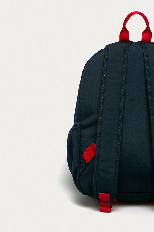 námořnická modř Tommy Hilfiger - Dětský batoh