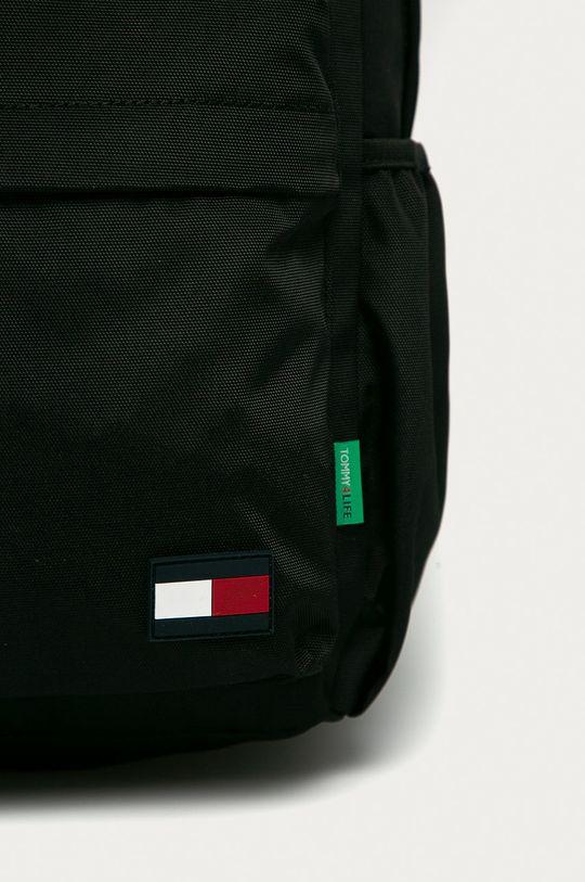 Tommy Hilfiger - Dětský batoh černá