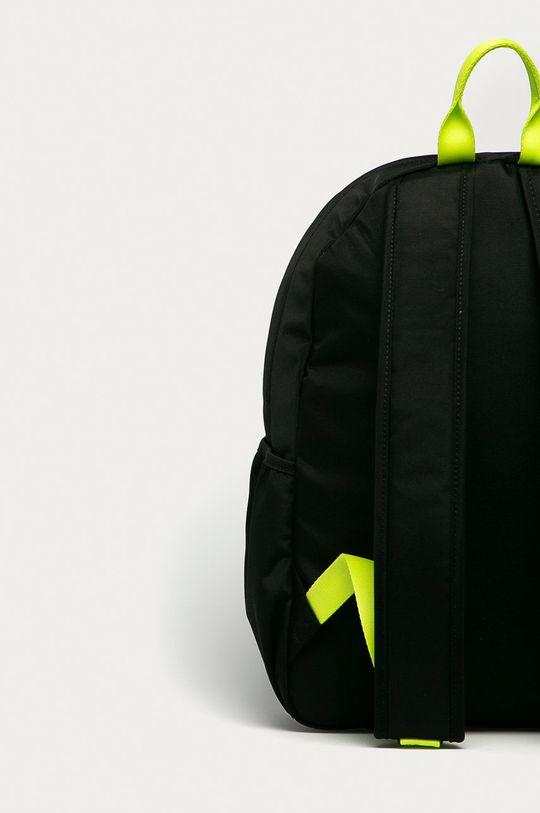 černá Tommy Hilfiger - Dětský batoh