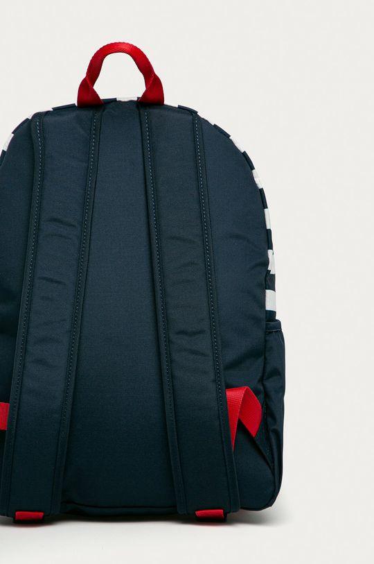 Tommy Hilfiger - Ruksak  100% Polyester