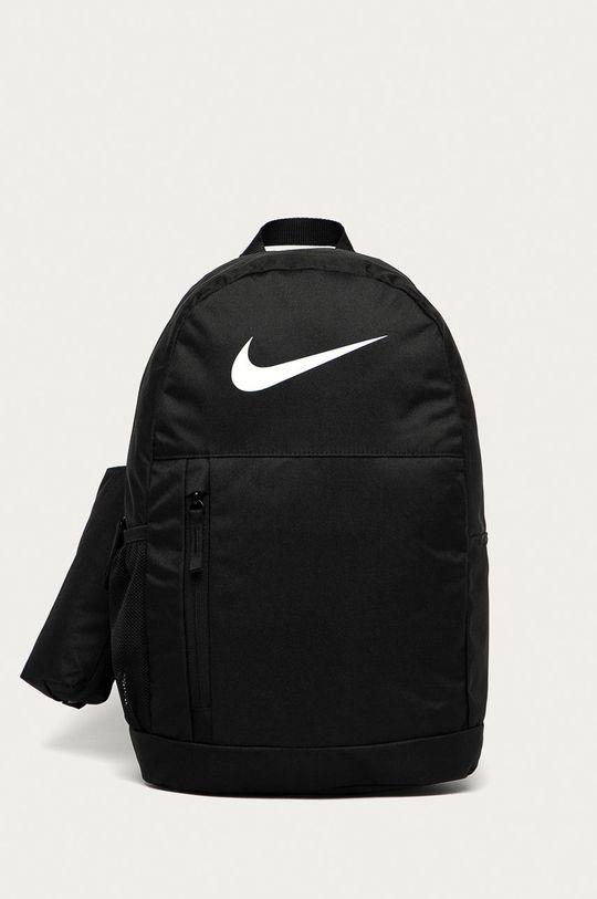 černá Nike Kids - Dětský batoh Dětský