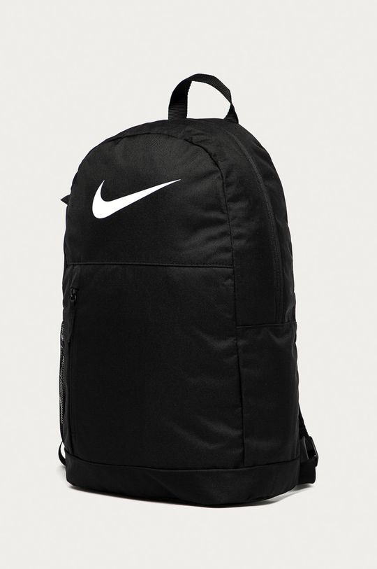 Nike Kids - Dětský batoh Dětský
