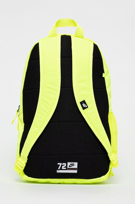 Nike Kids - Detský ruksak  Podšívka: 100% Polyester Základná látka: 100% Polyester
