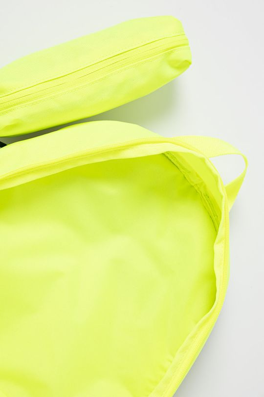 žlto-zelená Nike Kids - Detský ruksak