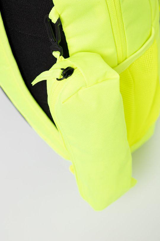 Nike Kids - Detský ruksak Detský