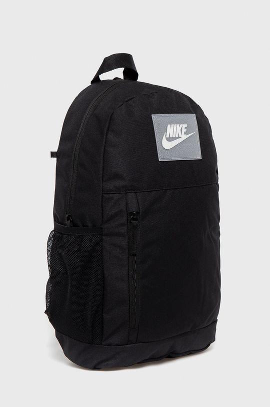 Nike Kids - Dětský batoh  Podšívka: 100% Polyester Hlavní materiál: 100% Polyester