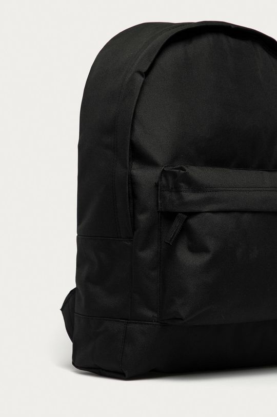 Quiksilver - Plecak 100 % Poliester z recyklingu