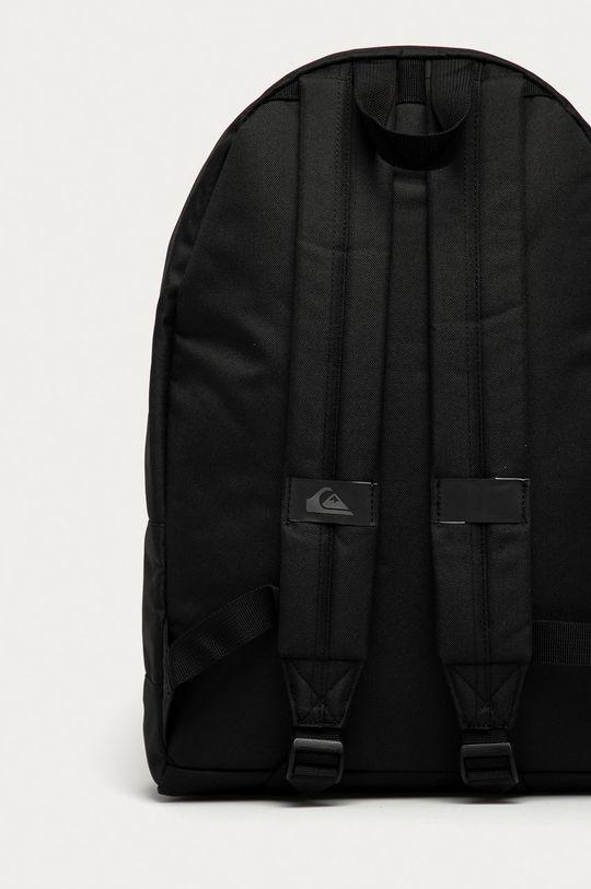 czarny Quiksilver - Plecak