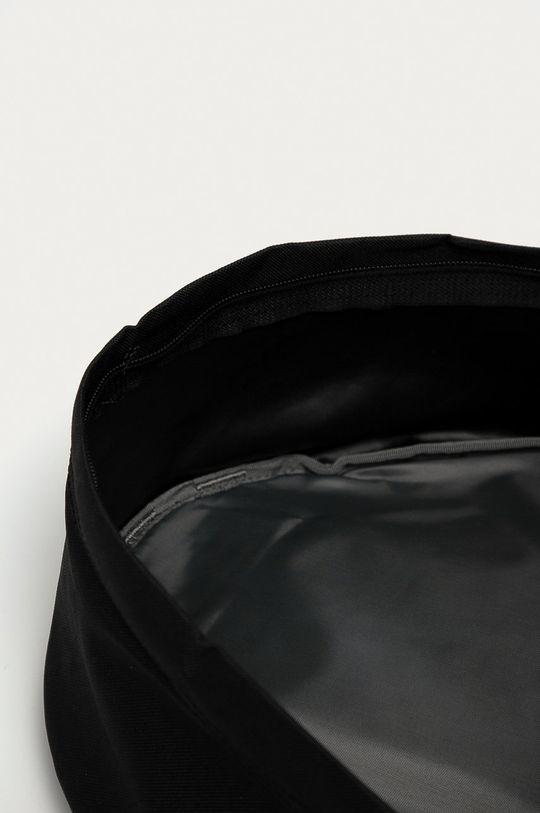 Quiksilver - Plecak Męski
