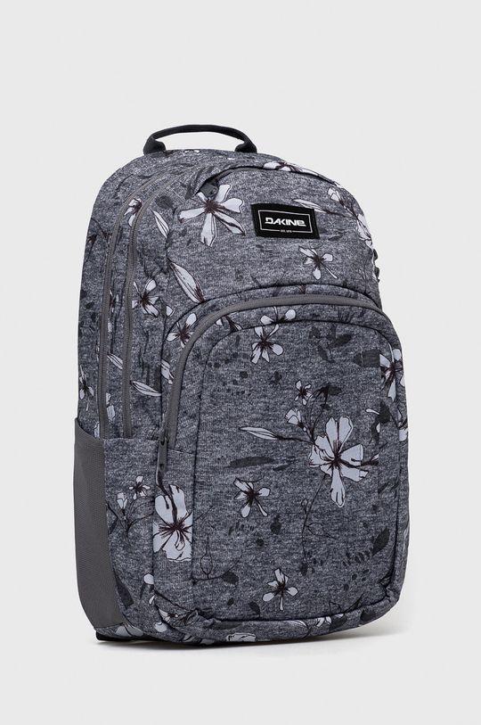 Dakine - Plecak 100 % Poliester