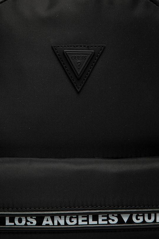 negru Guess - Rucsac