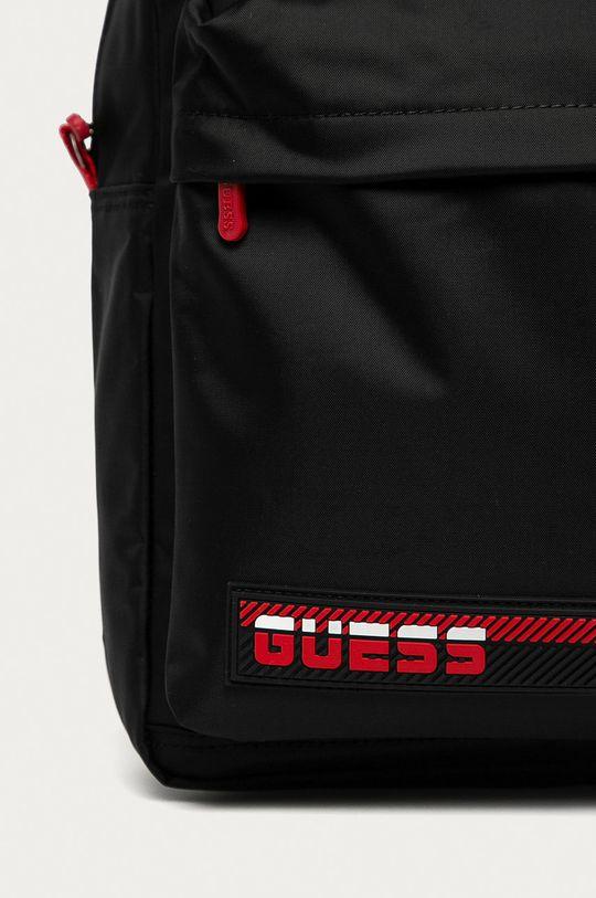 Guess - Rucsac negru