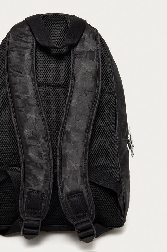 Calvin Klein Jeans - Plecak 100 % Poliester