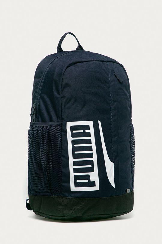 Puma - Plecak granatowy