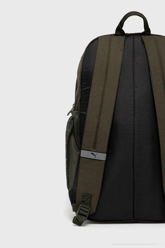 Puma - Plecak 100 % Poliester