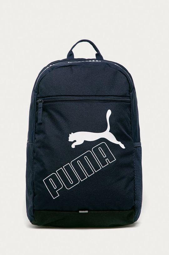 námořnická modř Puma - Batoh Pánský