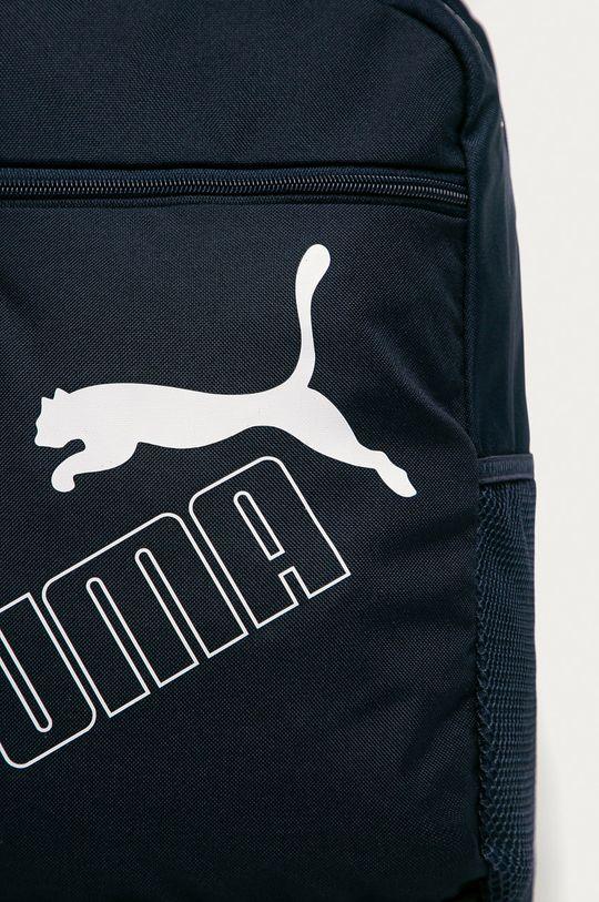 Puma - Batoh námořnická modř