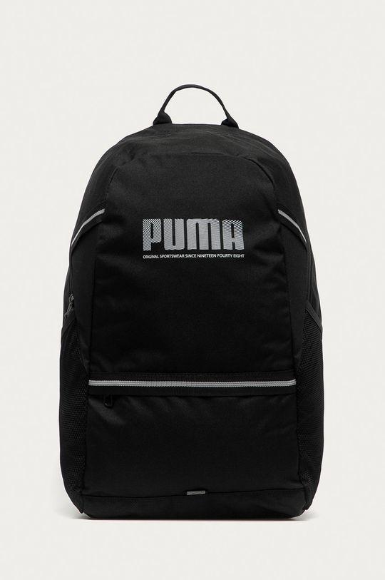 černá Puma - Batoh Pánský