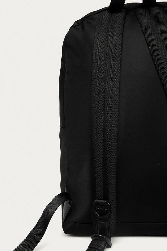 Hugo - Ruksak  100% Polyester