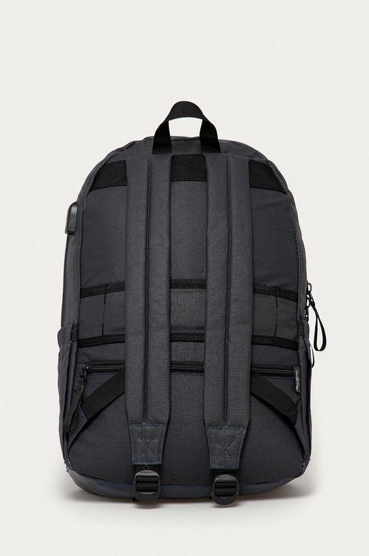 Pepe Jeans - Plecak Factory Materiał 1: 90 % Bawełna, 10 % PU, Materiał 2: 100 % Poliester