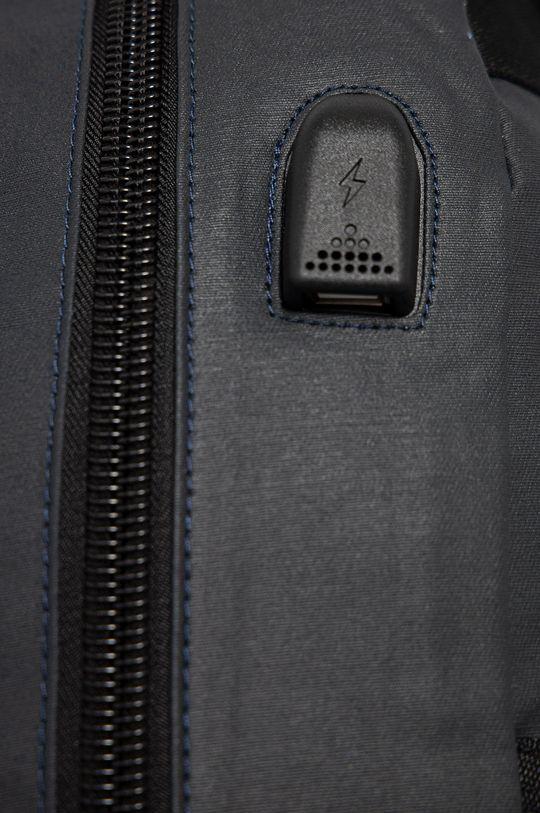 Pepe Jeans - Plecak Factory Męski