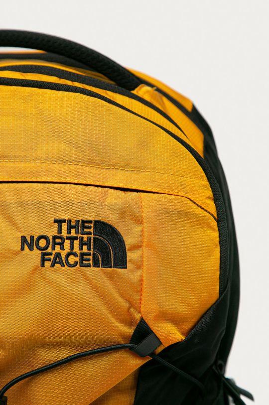 The North Face - Batoh černá