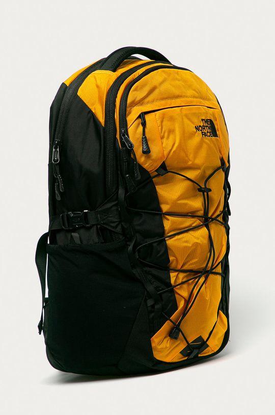 The North Face - Batoh  100% Nylon