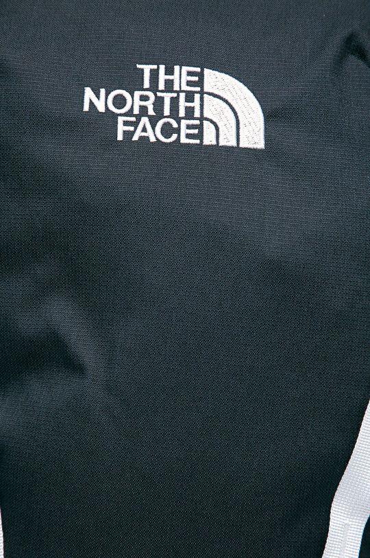The North Face - Ruksak tmavomodrá