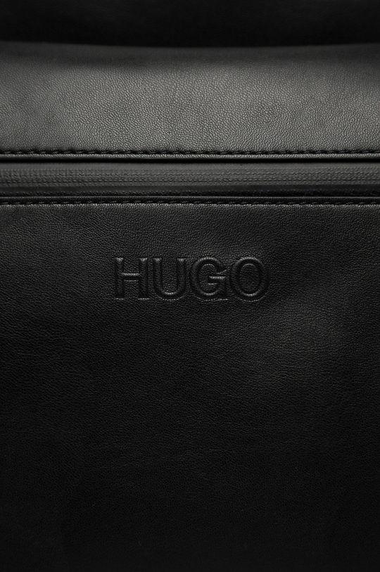 Hugo - Batoh černá